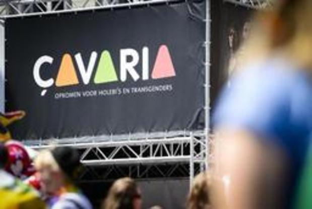 Middenveld vreest Vlaamse besparingen