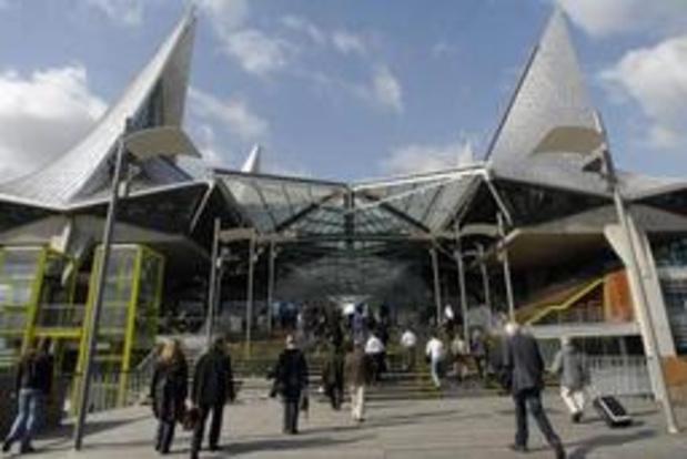 Tuchtonderzoek naar dronken rechter die vluchtmisdrijf pleegde in Antwerpen