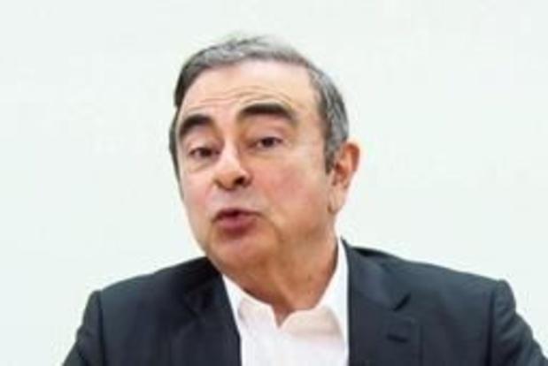 L'appel de Carlos Ghosn rejeté par la Cour suprême du Japon