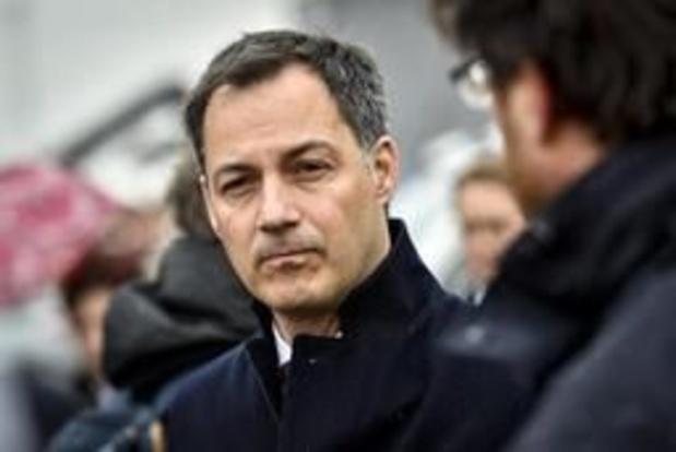 Pouvoir d'achat sous Michel: des ministres contestent les chiffres d'économistes