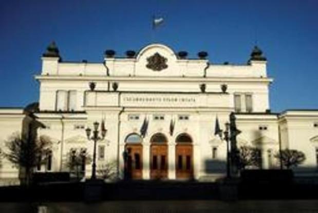 Bulgaars parlement stemt veto weg tegen aankoop Amerikaanse gevechtsvliegtuigen