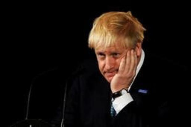 Britten trekken zich vanaf 1 september terug uit meeste EU-vergaderingen