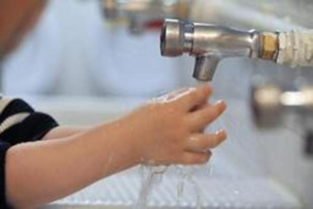 Watergroep klaar voor nieuwe droge zomer