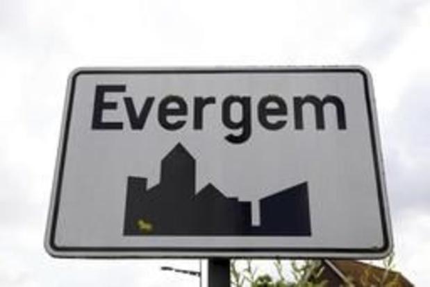 Opvragen legionellametingen bedrijven in Gentse kanaalzone levert geen aanwijzingen naar bron op