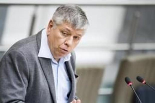 Vlaamse kinderbijslag doorstaat toets Grondwettelijk Hof