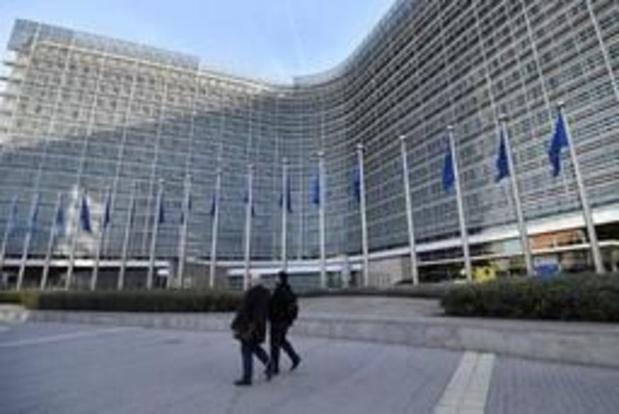 Europese kopstukken willen industrieel beleid met klimaatdoelstellingen verzoenen