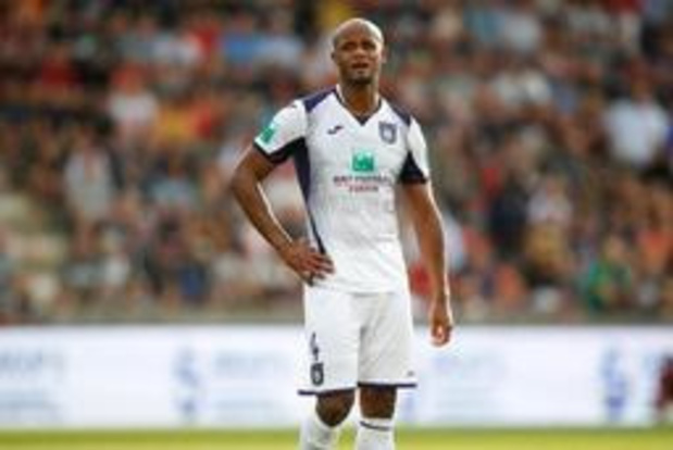 Anderlecht en Mechelen trappen derde speeldag op gang, paars-wit hoopt op eerste zege