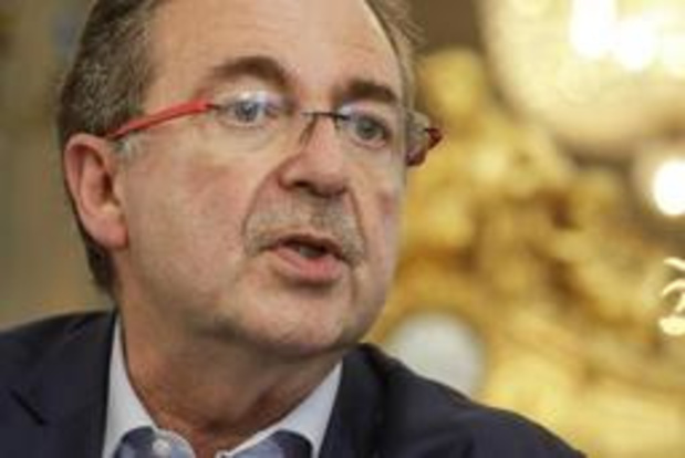 Brussels regeerakkoord - De bevoegdheden van de nieuwe Brusselse regering, op één Ecolo-staatssecretaris na