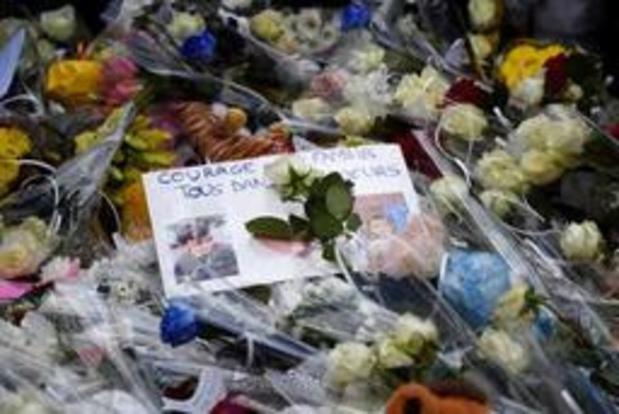 France: le chauffard de Lorient mis en examen pour homicide involontaire aggravé et écroué