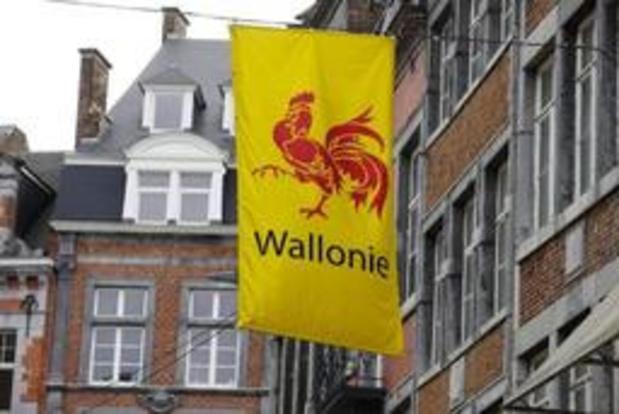 Wallonie: le Comité d'experts sur le climat appelle à plus d'ambition climatique pour 2030