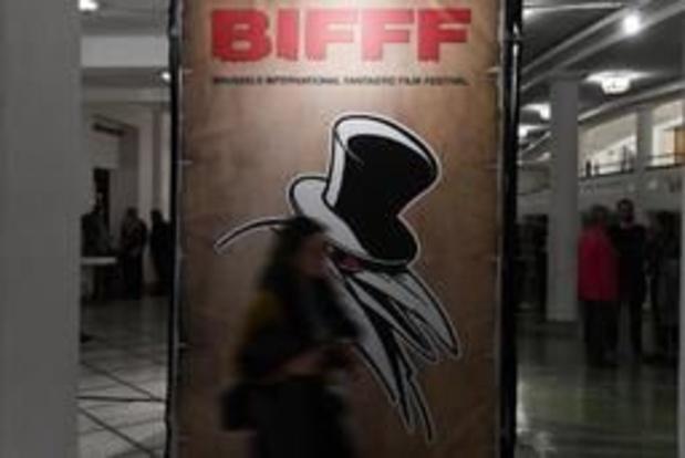 """Clôture de la 37e édition du BIFFF: le Corbeau d'or pour """"Little Monsters"""" d'Abe Forsythe"""