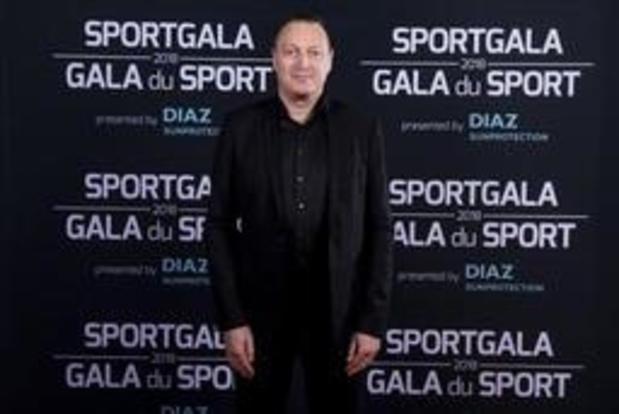 EK basket (v) - Philip Mestdagh maakt twaalfkoppige EK-selectie bekend
