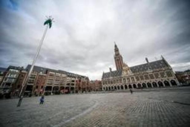 Des résultats assez stables pour les universités belges au classement QS