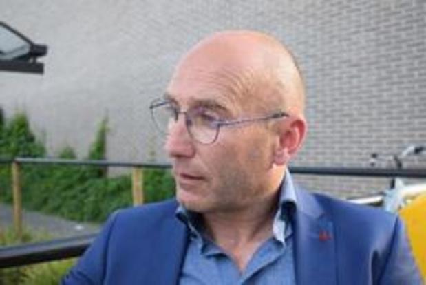 """Verkiezingen Bilzen - """"Kanseliersverkiezingen doen ons pijn"""""""