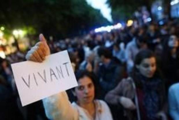 Franse regering voorziet in cassatie in zaak Franse comapatiënt