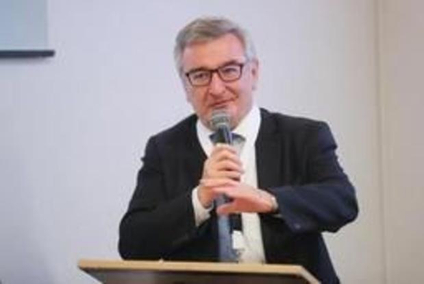 """Trente-trois initiatives favorisant le """"tourisme pour tous"""" primées en Wallonie"""