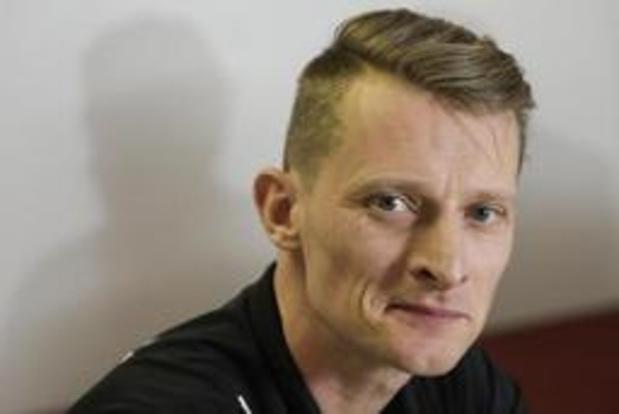 Double confrontation face aux champions du monde polonais pour les Red Dragons