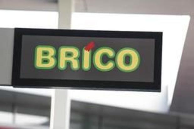 Brico se lance dans la location et la vente de panneaux solaires