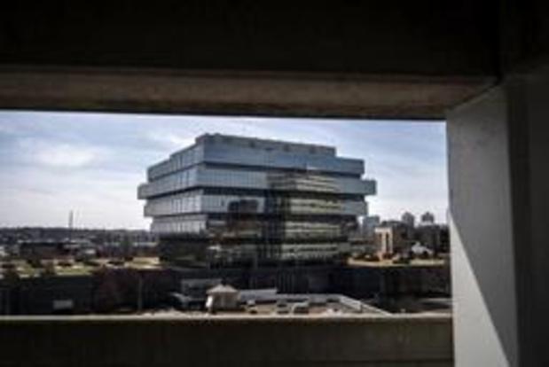 Purdue Pharma stevent af op faillissement