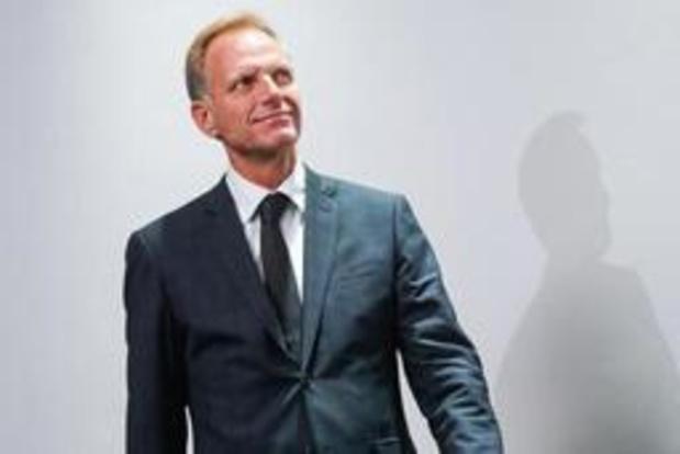 L'URBSFA va investir trois millions d'euros dans le football féminin