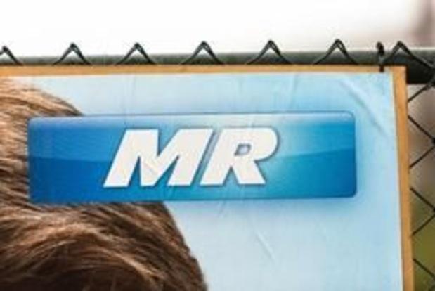 Le MR veut abroger le décret Inscriptions et laisser le dernier mot aux directeurs d'école
