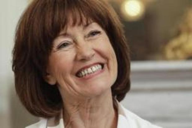 Federale formatie - PS en N-VA zijn onverenigbaar, stelt Laurette Onkelinx