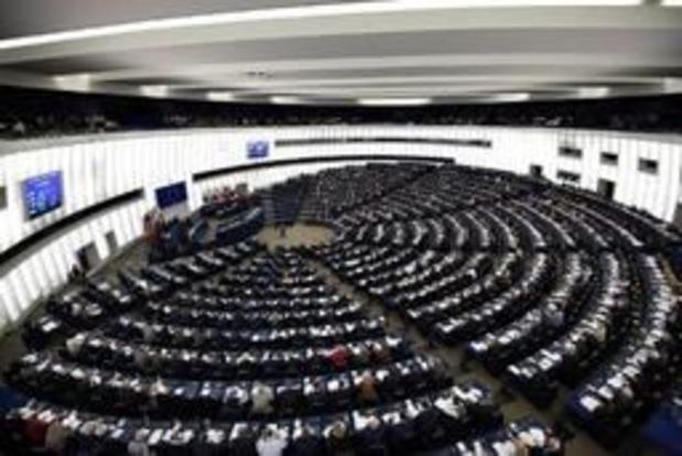 Duizendtal wetenschappers verzet zich tegen Europees militair onderzoeksprogramma