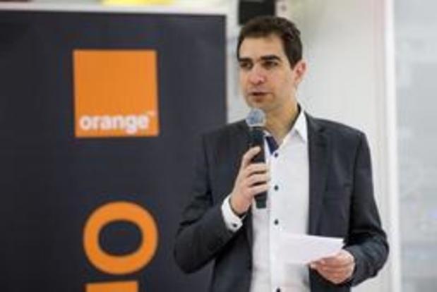 Orange hoopt op snel politiek akkoord over 5G