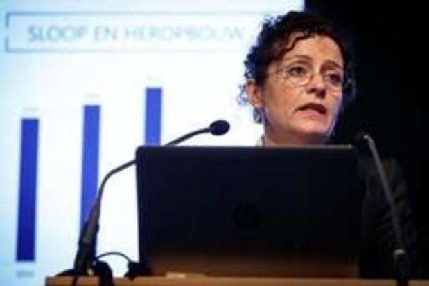 Vlaamse regering voert garantie van oorsprong voor groen gas