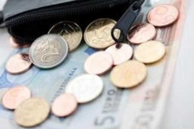 NSZ pleit opnieuw voor verplicht afronden van álle betalingen aan kassa