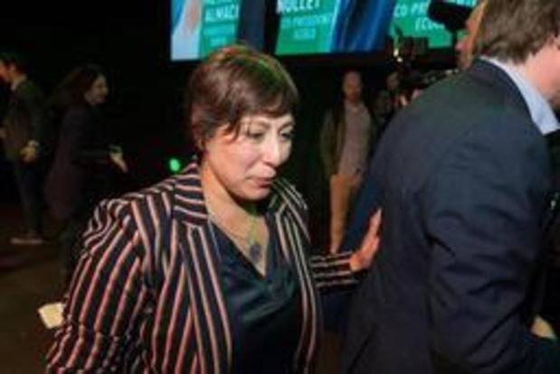 """""""Democratische partijen moeten stoppen met normalisering discours extreemrechts"""""""