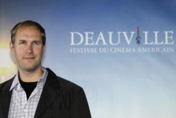 """Schietpartijen VS - Universal Pictures annuleert release van film """"The Hunt"""" na polemiek"""