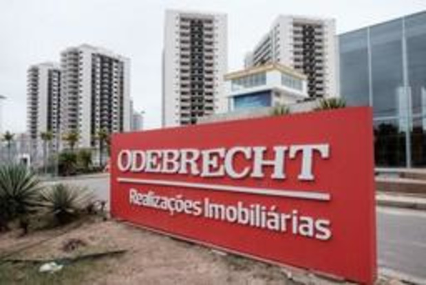 Braziliaans miljardenconglomeraat vraagt bescherming tegen schuldeisers aan