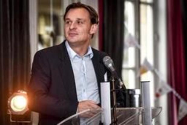 Sofie Van Rumst nieuwe Kinderrechtencommissaris ad interim