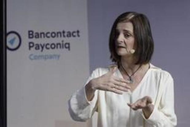 Mobiel betalen raakt steeds meer ingeburgerd in ons dagelijks leven