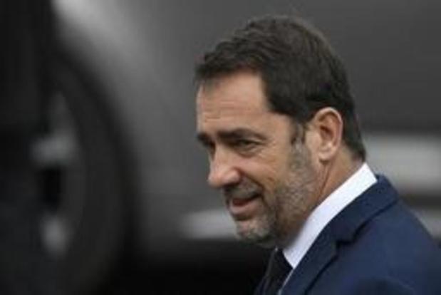 France: les élections municipales auront lieu les 15 et 22 mars 2020