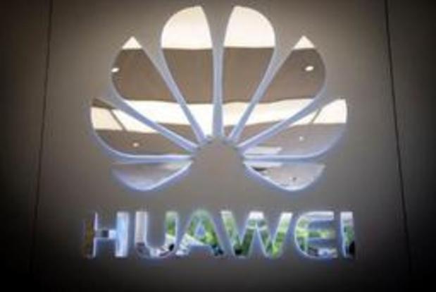 China werkt aan eigen zwarte lijst voor onbetrouwbare bedrijven
