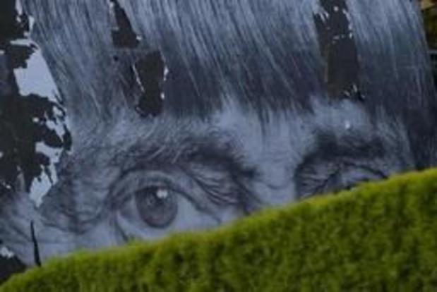 Obsèques d'Agnès Varda mardi au cimetière du Montparnasse à Paris