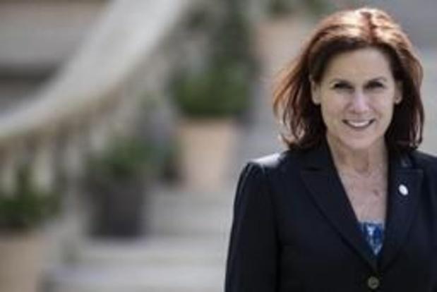 USA: la suppléante de la ministre chargée de la Sécurité intérieure démissionne elle aussi
