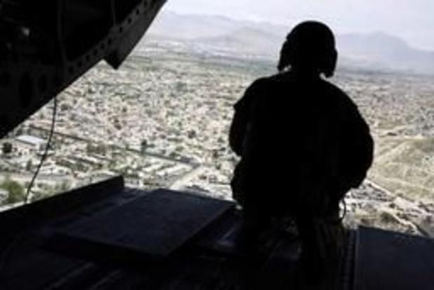 Taliban waarschuwen Trump voor nieuw geweld als hij onderhandelingen definitief opblaast
