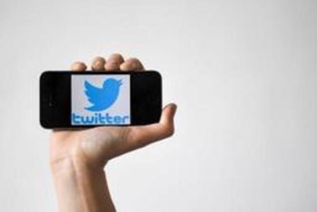 Twitter verscherpt regels tegen haatcommentaren