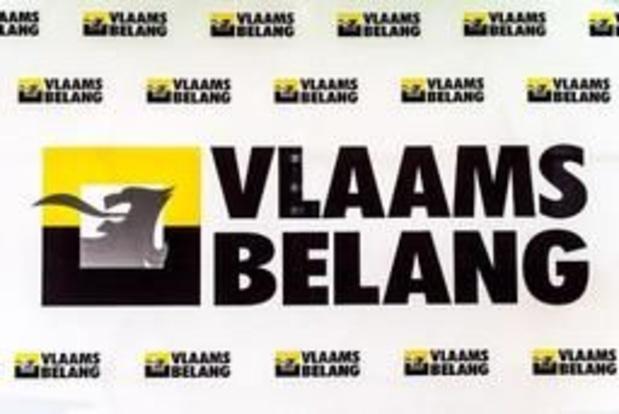 Vlaams Belang haalde nieuwe kiezers vooral bij N-VA