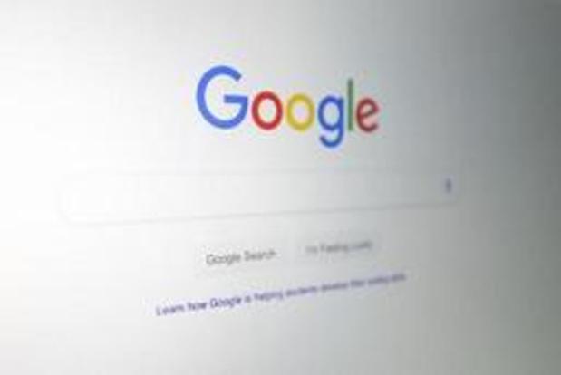 Europese Commissie start vooronderzoek naar Google for Jobs-zoekmachine