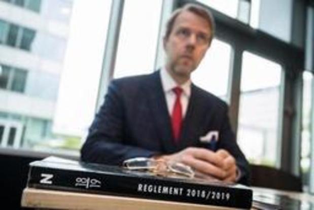 Le procureur Kris Wagner fustige le débat procédurier et soutient le coordinateur de l'enquête