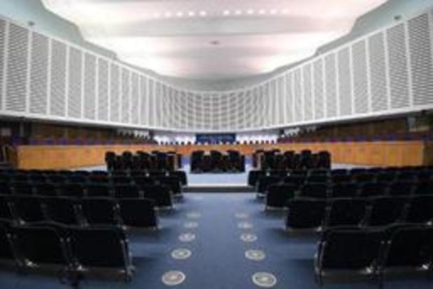 Europees hof veroordeelt Rusland voor weigering holebiverenigingen te registreren