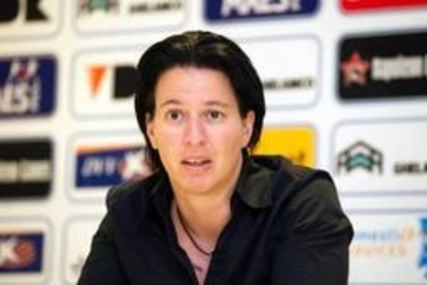 Qualifications Euro U17 (d) - La Belgique éliminée après une défaite dans les dernières minutes 4-2 face à l'Autriche