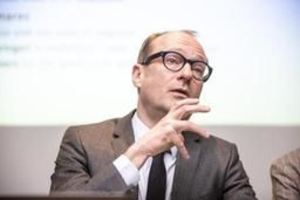 La Flandre va disposer de sa propre équipe mobile de contrôle des abattoirs