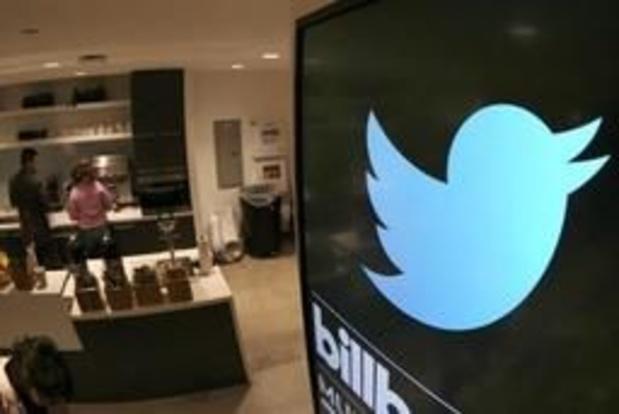 Twitter : déjà un (gros) bug concernant les nouveaux Fleets