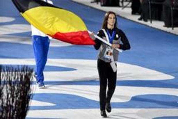"""Europese Spelen - Delegatieleider Gert Van Looy: """"Sportieve niveau is gestegen in vergelijking met Bakoe"""""""
