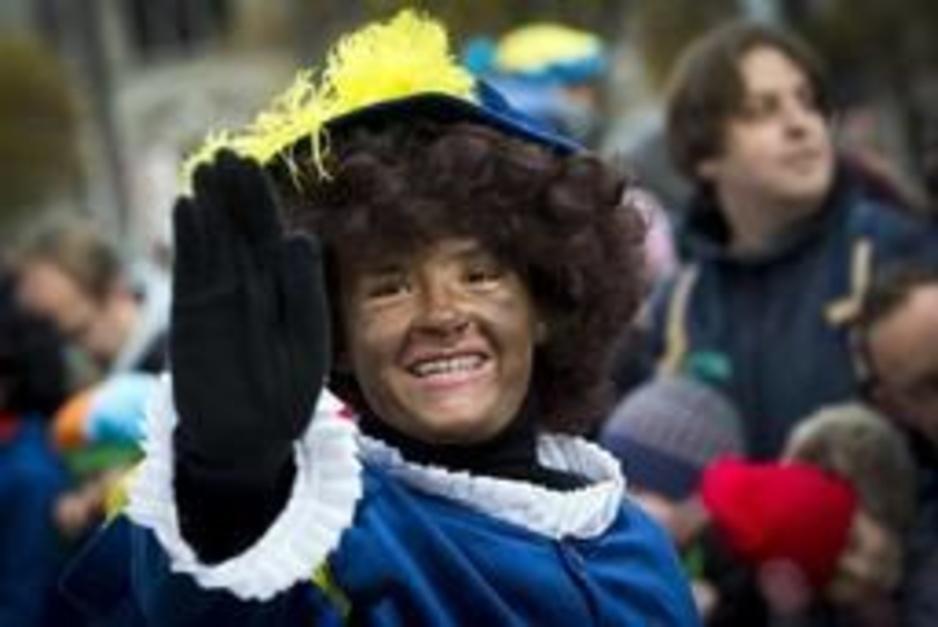 Factcheck: nee, het Europees Parlement stemde niet voor een verbod op Zwarte Piet